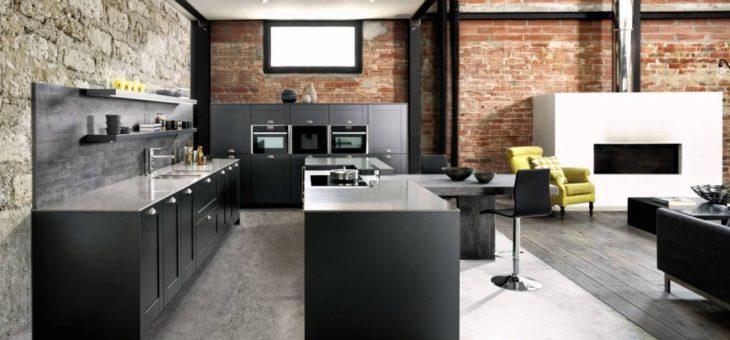 Le bois et le métal, quel matériau choisir pour votre mobilier ?