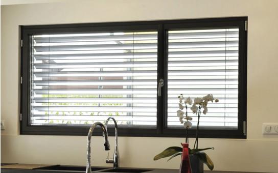 Choisir une fenêtre sur mesure pas cher sans négliger sa qualité
