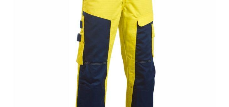 Où trouver un pantalon de travail pas cher?