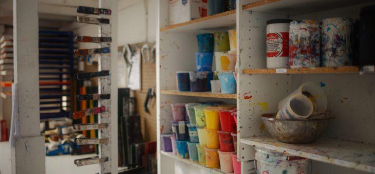 8 Erreurs de décoration à éviter dans un studio