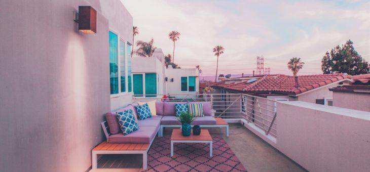 Eric Lasery : Choisir la bonne agence immobilière ?