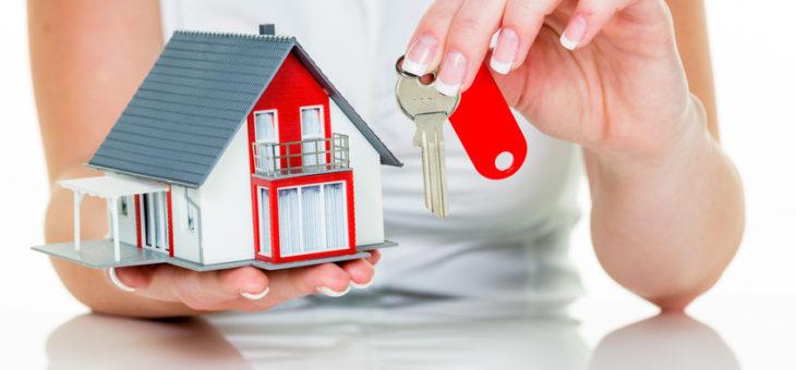 Passer par une agence immobilière pour réaliser son projet immobilier