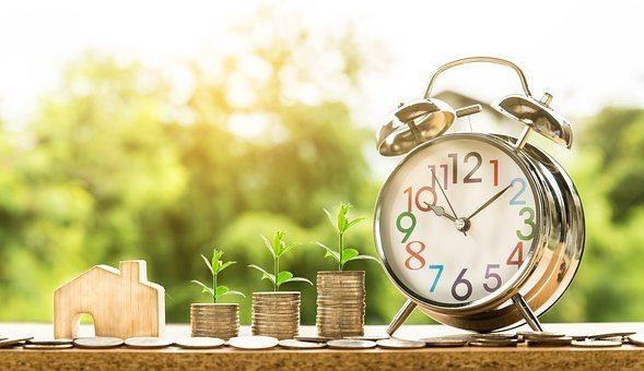 Faire appel à une agence immobilière: les honoraires