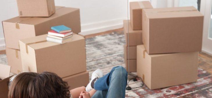 Faire appel à un déménageur, les points à savoir
