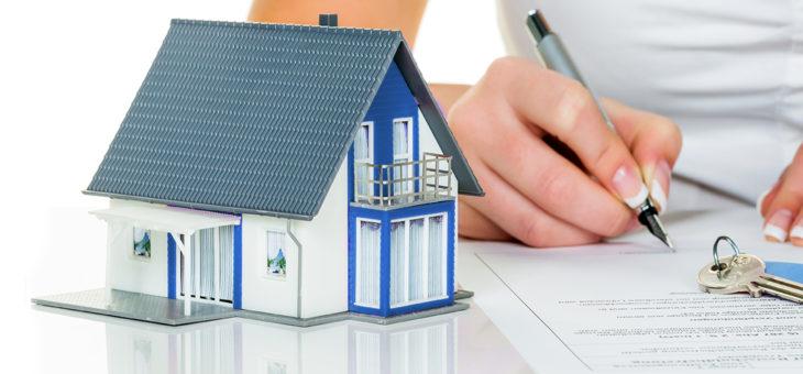 Découvrir en quoi il est intéressant d'appeler à courtier immobilier
