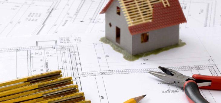 Trouver le bon plan de maison selon ses besoins