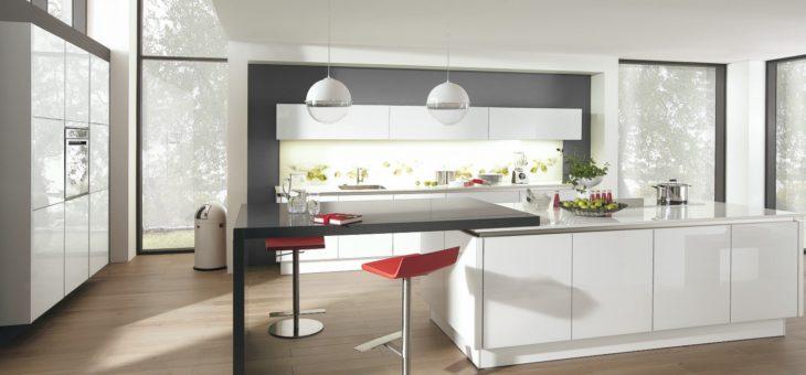 Comment moderniser une cuisine ?