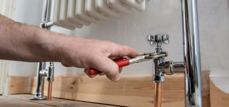 Système de chauffage et isolation, les points à tenir en compte pour le confort de sa maison