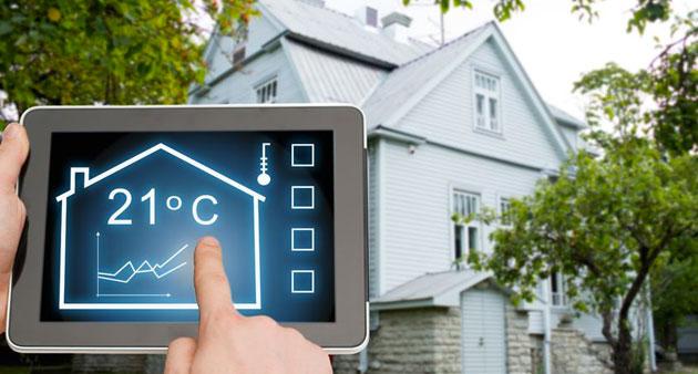 Comment choisir le bon système de chauffage pour votre maison