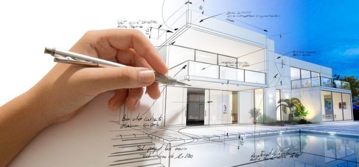 Trouver son style parmi différentes architectures de maison