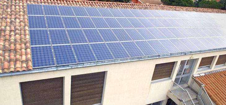 Réduire vos dépenses énergétiques d'une manière plus simple et efficace