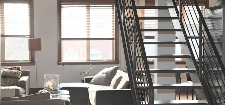 Quel matériau choisir pour votre meuble ?