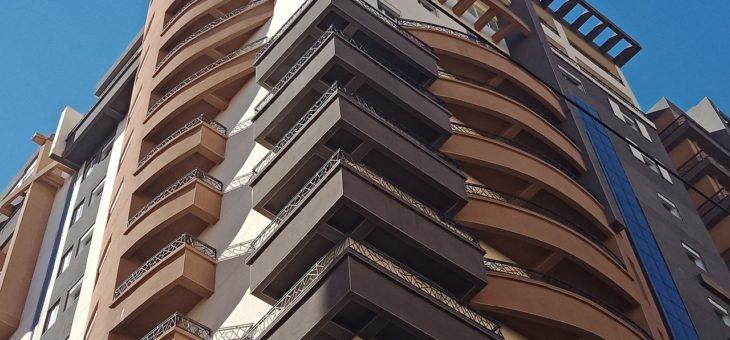 Comment investir dans l'immobilier locatif?