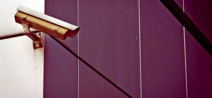 Améliorer la protection d'un logement par les vidéos de surveillance