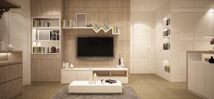 Comment choisir la bonne couleur d'accessoire pour notre salon ?