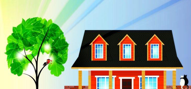 La performance énergétique d'un bien immobilier a un coût et une rentabilité