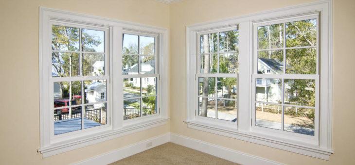 Trouver un partenaire de confiance pour les fenêtres de votre maison