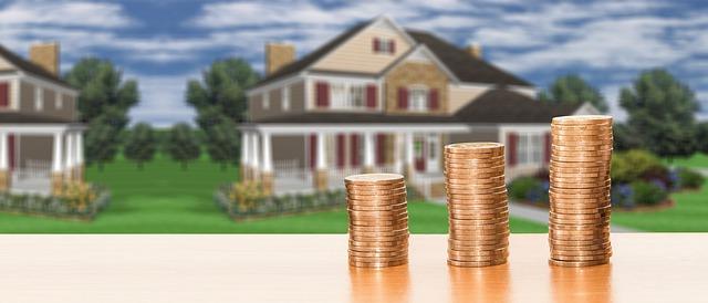 Est-ce une bonne idée d'opter pour l'investissement locatif neuf?
