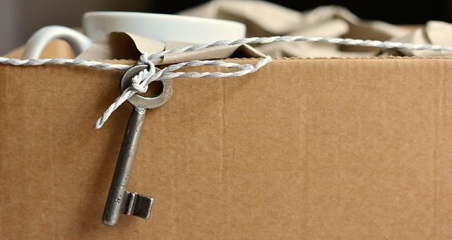 Quelles entreprises de déménagement choisir?