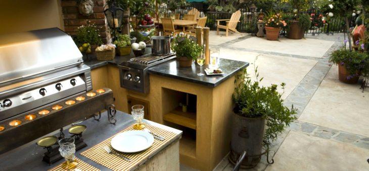 Ustensiles de cuisine à garder après des travaux d'aménagement