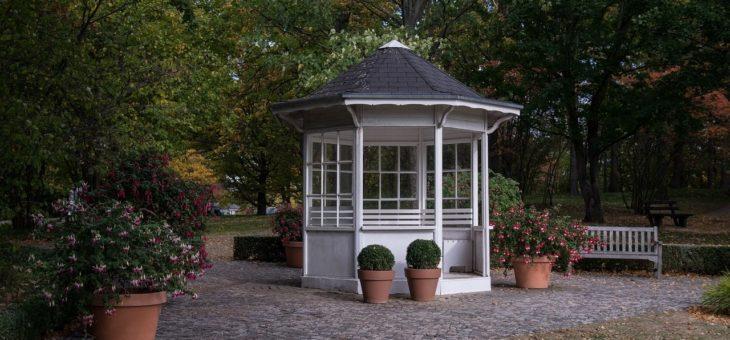 Comment choisir son abri de jardin ?