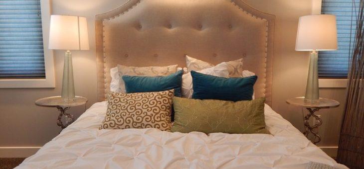 Prendre soin de son matelas pour bien dormir