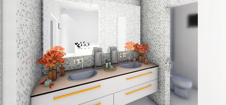 10 astuces secrètes pour créer une salle de bain d'hôtel à la maison