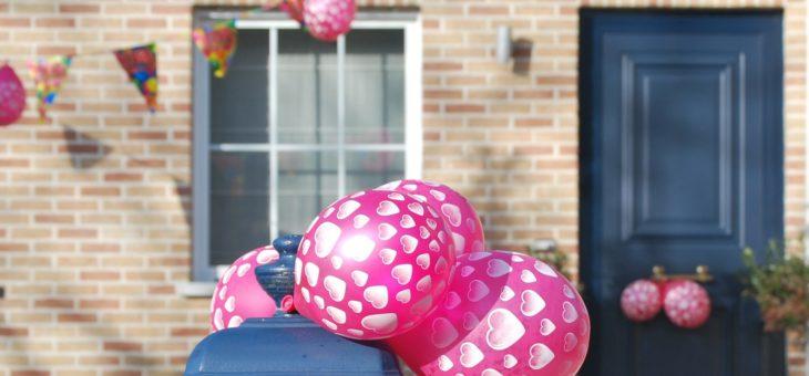 Quelques idées cadeaux à une passionnée de décoration pour son anniversaire