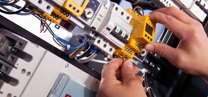 Les premiers gestes à adopter lors d'une coupure d'électricité