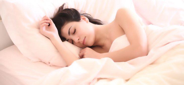 Pourquoi il est important d'avoir un bon oreiller ?