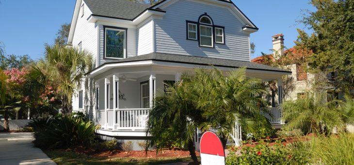 Assurer la rénovation de la plomberie de sa demeure, comment faire ?