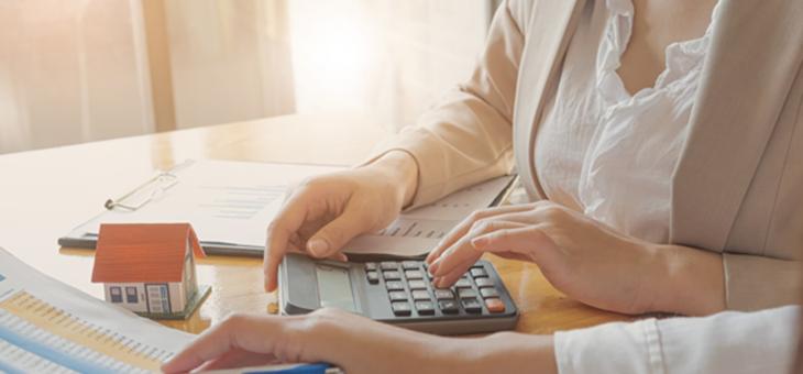 Comment incorporer le coût de la décoration dans son crédit immobilier ?