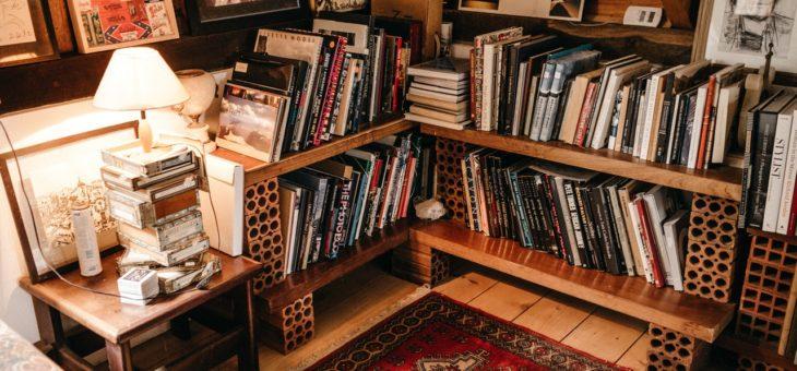 Rénovation de la maison : quelles sont les erreurs à éviter?