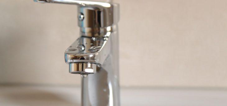 Quelques astuces pour purifier l'eau