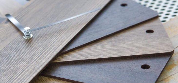 L'horloge en bois, un incontournable objet design de votre intérieur