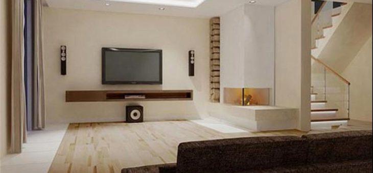 Pourquoi faut-il poser du faux plafond dans la maison ?