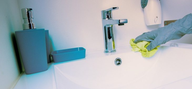Comment gérer l'organisation du ménage au quotidien ?