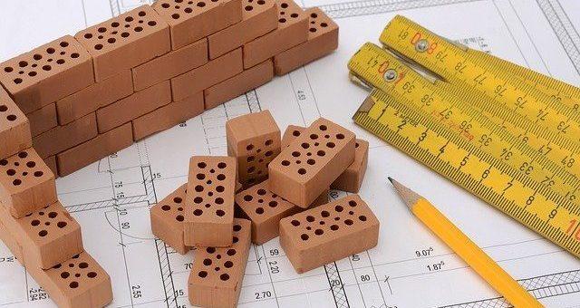 Comment fonctionne le projet de construction d'une maison ?