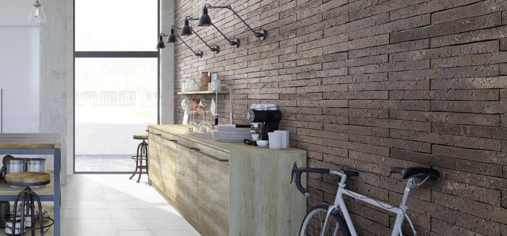 Construction : la brique en terre cuite pour bâtir correctement sa maison