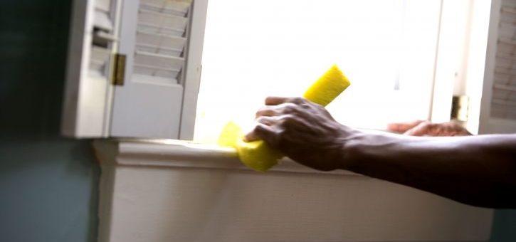 Comment assurer un nettoyage impeccable de son domicile au quotidien ?