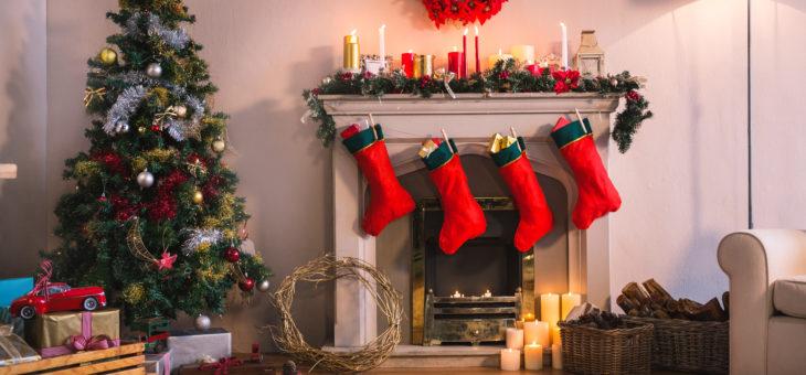 Comment trouver la place idéale pour une cheminée ?