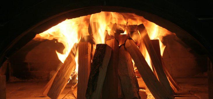Comment choisir le bon élément de chauffage ?
