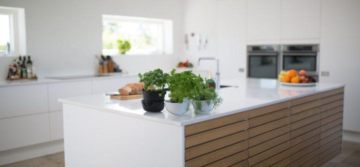 Organiser efficacement votre cuisine avec friteuse professionnelle