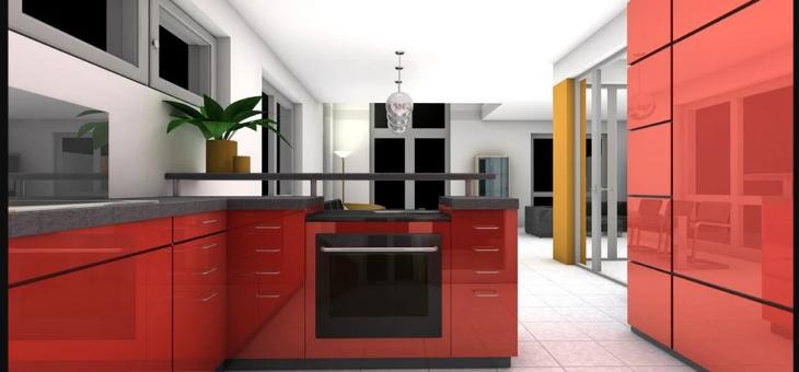Pourquoi et comment mettre place une chambre froide dans une cuisine pro ?